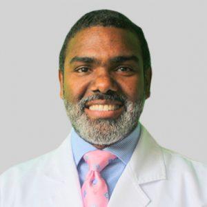 Dr. Manuel A. Devers Pimentel