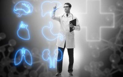 Enfermedad en etapa cero y cambio de tecnología de la intervención a la prevención
