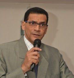 Dr. Freddy Abad