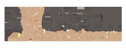Logo-Adomell